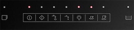 teka-coffee-machine-control-panel-cm-38.jpg
