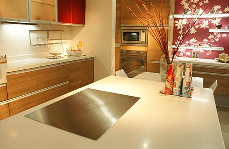tepandine-indoor-grill.jpg