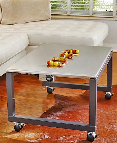 teppanyaki-coffee-table-height-adjustable-food.jpg