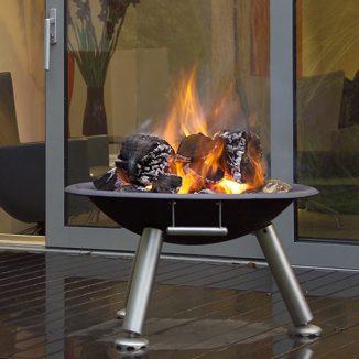 terrace-brazier-fire-pit-grilltech