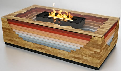 terragen-fireplace-flying-cavalries.jpg