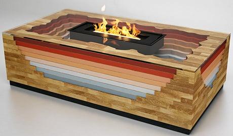 terragen-fireplace-flying-cavalries.jpg