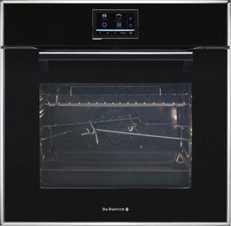 tft-touch-screen-oven-de-dietrich-dop1190b