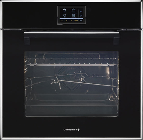 tft-touch-screen-oven-de-dietrich-dop1190b.jpg