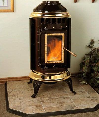 thelin-parlor-pellet-heater.jpg