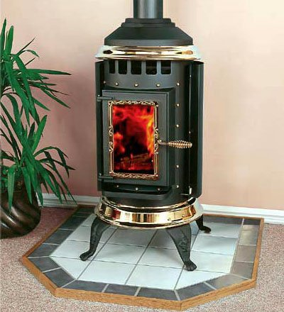 thelin-wood-stove.jpg
