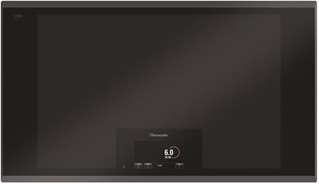 thermador-cit36xkbb-trimless-freedom-induction-cooktop.jpg