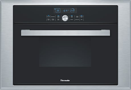 thermador-convection-oven-with-steam-mes301hs.jpg