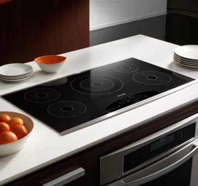 thermador-cooktop-radiant-induction-hybrid.jpg