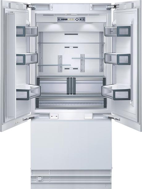 thermador-fridge-freezer-t36it71nnp.jpg