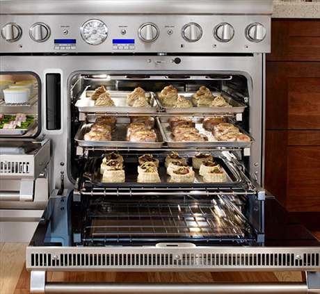thermador-pro-grand-steam-range-48-inch-convection-oven.jpg