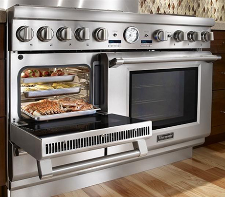 thermador-pro-grand-steam-range-48-inch-oven.jpg