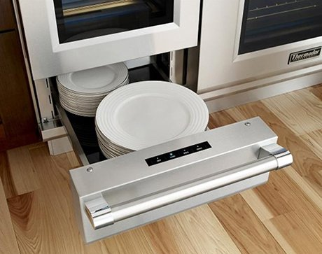 thermador-pro-grand-steam-range-warming-drawer.jpg