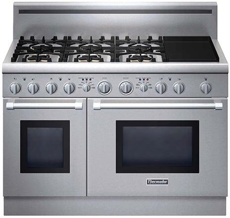thermador-range-cooker-48-pro-harmony-range.jpg