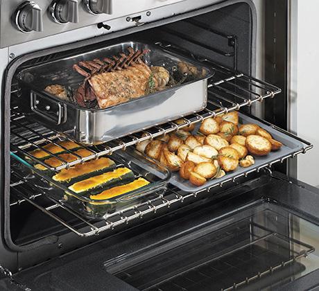 thermador-range-prd366eg-oven.jpg