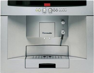 thermador-savor-coffee-machine.jpg