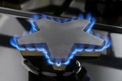 thermador-star-burner.jpg