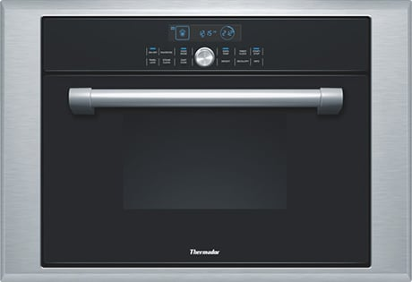 thermador-steam-and-convection-oven-mes301hp.jpg