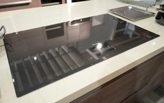 thermador-trimless-freedom-induction-cooktop-cit36xkbb