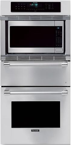 thermador-triple-combination-oven-semw302bp.JPG