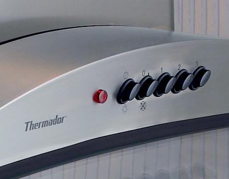 thermador-vent-hood-hgsi36-controls.jpg