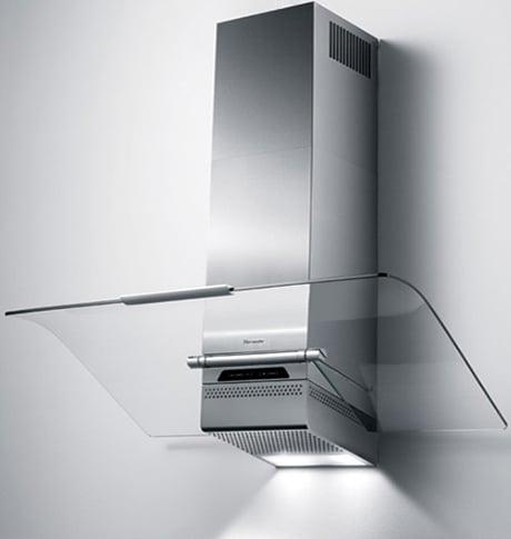 thermador-ventilation-hoods-hgew36fs.jpg