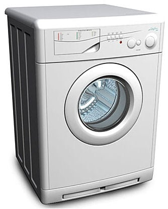 thor-washer-dryer-combo-softline.jpg