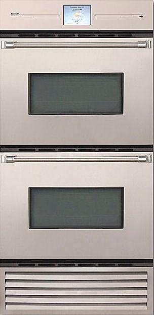 tmio-intelligent-oven.jpg