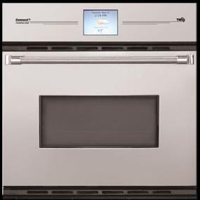 tmio-single-standard-intelligent-wall-oven.jpg