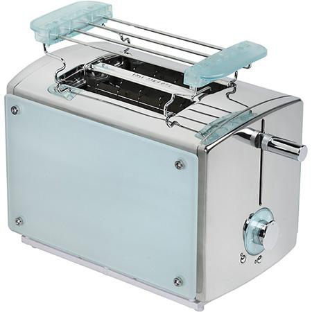 toaster-kalorik-team-appliances.jpg