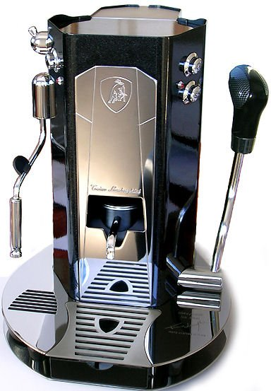 tonino-lamborghini-coffee-machine.jpg