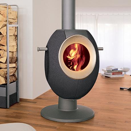 tonwerk-t-eye-stove.jpg