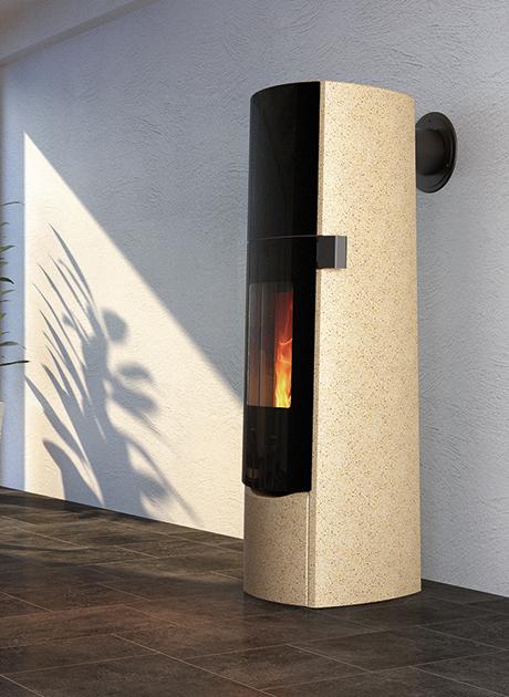 tonwerk-t-sky-eco2-stove-beige.jpg