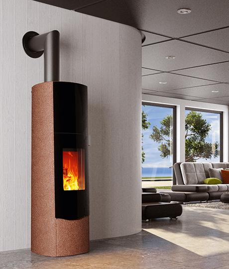 tonwerk-t-sky-eco2-stove-chocolate.jpg