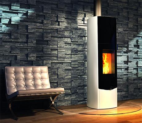 tonwerk-t-sky-eco2-stove-white.jpg