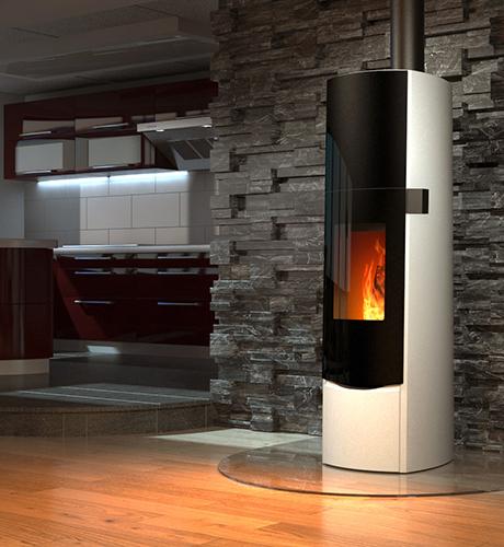 tonwerk-t-sky-eco2-stove.jpg