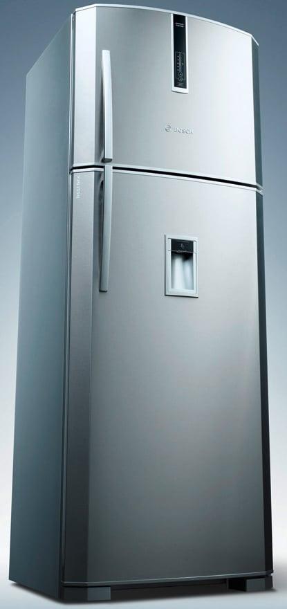 top-freezer-refrigerator-bosch-kdn-49.jpg
