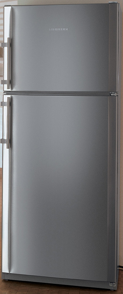 top-freezer-refrigerator-no-frost-ctnes-4753.jpg