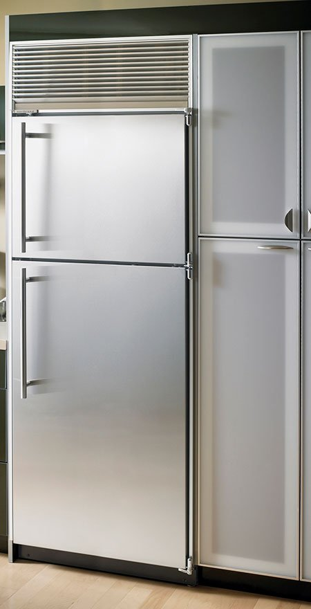 top-freezer-refrigerator-northland.jpg
