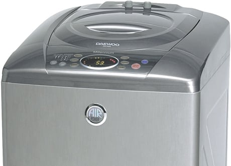 top-loading-washer-daewoo-washing-machine-dwf-200ms-millennium.jpg