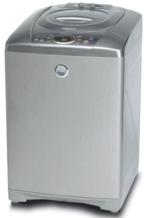 top-loading-washer-daewoo-washing-machine-dwf-200ms.jpg