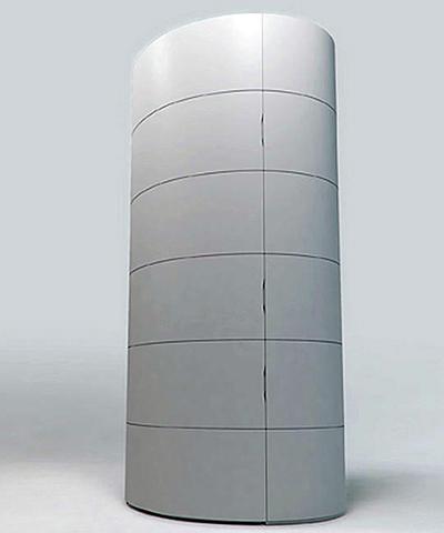 tower-wine-cellar-sand-and-birch-white.jpg