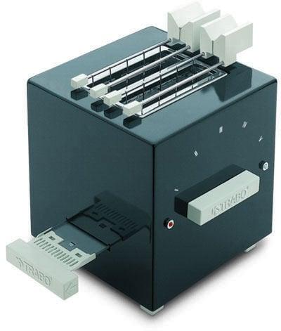 trabo-toaster-block-piero-russi.jpg