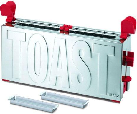 trabo-toaster-toast-gae-aulenti.jpg