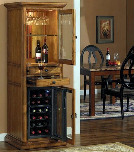 tresanti-wine-cabinet-meridian.jpg