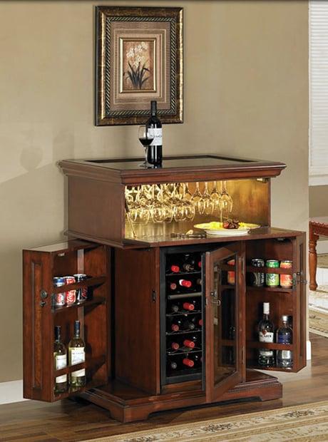 tresanti-wine-cabinet-rosemont.jpg