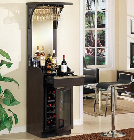 tresanti-wine-cabinets-cortina.jpg