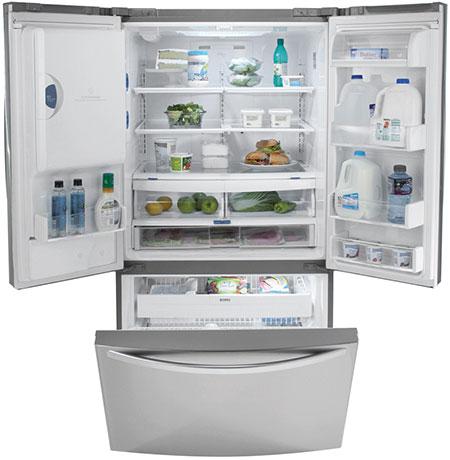 trio-refrigerator-kenmore-78753.jpg