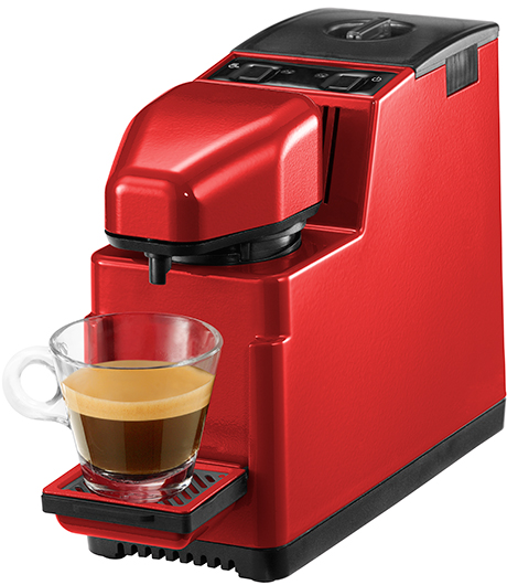 trisa-battery-operated-espresso-coffee-to-go-red.jpg
