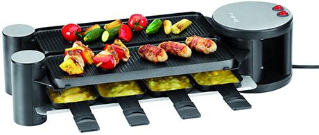 trisa-raclette-vario-folded.jpg